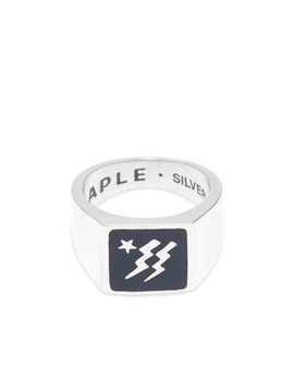 maple-lightning-ring by maple