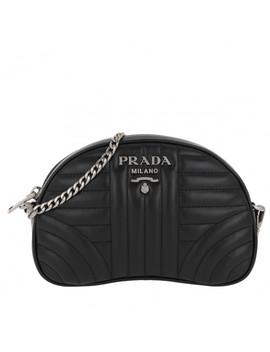 belt-bag-soft-calf-leather-black by prada
