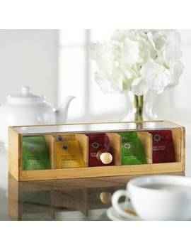 old-dutch-international-2-qt-tea-kettle by old-dutch-international