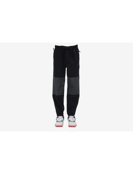 Ripstop Trail Pants by Nike Acg