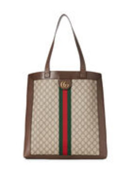 beige-&-brown-ophidia-gg-soft-large-tote by gucci
