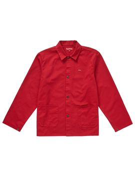 supreme-shop-jacket-(ss19)-red by stockx