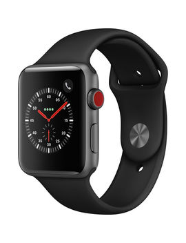 refurbished-watch-series-3-42mm-apple-space-gray-aluminium-case-black-sport-band-gps-+-cellular-mqk22ll_a-non-oem-m_l-band by apple