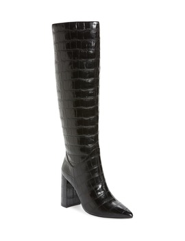 siren-knee-high-boot by jeffrey-campbell