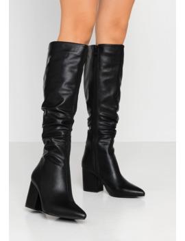 annabel---boots by raid