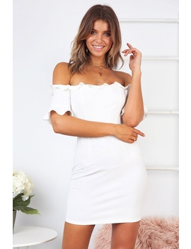 lose-my-mind-dress---white-sale by stelly