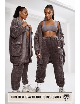 """Pre Order: """"Carbon Copy"""" Sweatpants by Sisters And Seekers"""