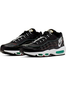 air-max-95-se-sneaker by nike