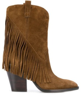 elison-fringed-boots by ash