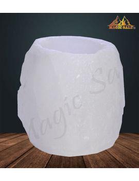 himalayan-crystal-rock-salt-candle-tea-light-holder-100%-natural-best-gift by ebay-seller
