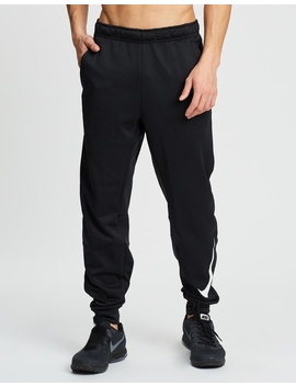 therma-tapered-training-pants by nike