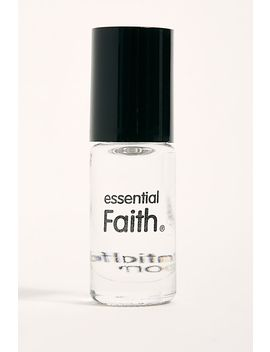 essential-faith-oil by free-people