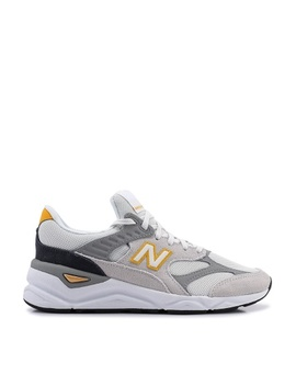 X90 Heritage Reconstructed Shoes by New Balance