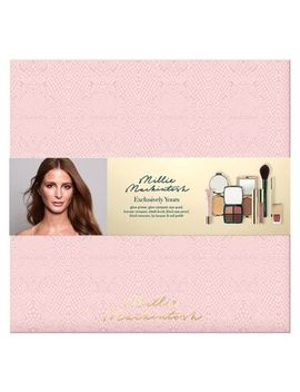 Millie Mackintosh Exclusively Yours by Millie Macintosh