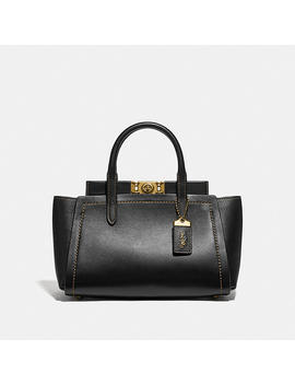 Troupe Carryall by Coach