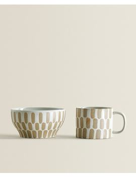 tableware-with-two-tone-design by zara-home