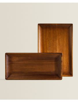 decorative-wooden-tray by zara-home