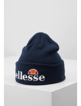 velly-beanie---gorro by ellesse