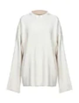 sweatshirt by cherevichkiotvichki