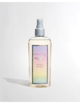 crystal-shores-mist by hollister