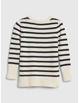 toddler-intarsia-heart-sweater by gap