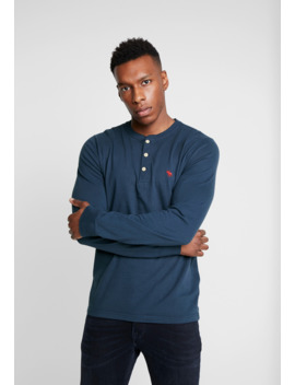 t-shirt-basic by abercrombie-&-fitch