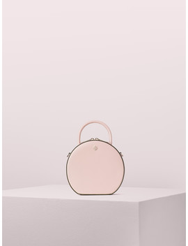 Andi Canteen Bag by Kate Spade