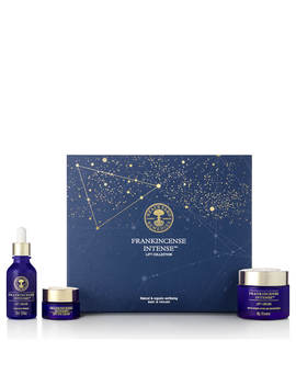 neals-yard-remedies-frankincense-intense-lift-collection by neals-yard-remedies