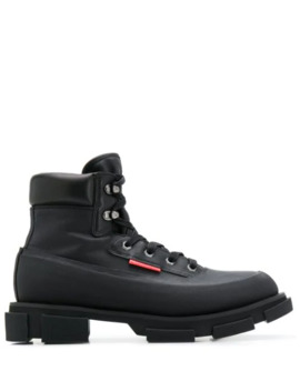 gao-high-boots by both