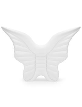 angel-wings-floatie by tiger-mist