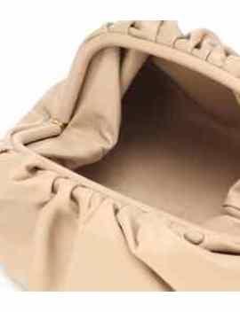the-pouch-medium-leather-clutch by bottega-veneta