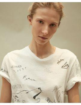 zewel-t-shirt by isabel-marant