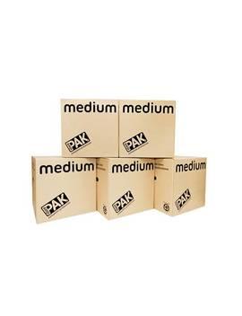 storepak-medium-cardboard-boxes---set-of-5875_4231 by argos