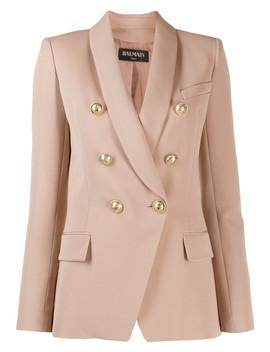 oversized-wool-jacket by balmain