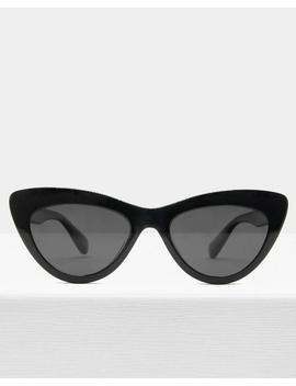 marina-sunglasses by local-supply