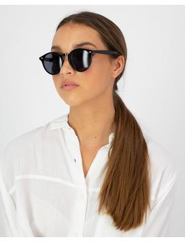 Kingsley Sunglasses by Indie Eyewear