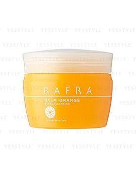 rafra---balm-orange by rafra