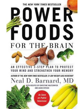 power-foods-for-the-brain by booktopia