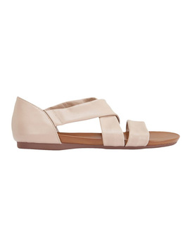 abel-nude-glove-sandal by easy-steps