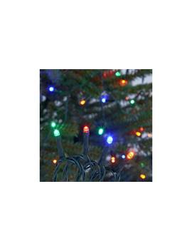 argos-home-160-multicoloured-multi-function-led-lights---14m269_9000 by argos