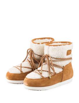 moon-boots-far-side-shearlingmoon-boots-far-side-shearling by moon-bootmoon-boot