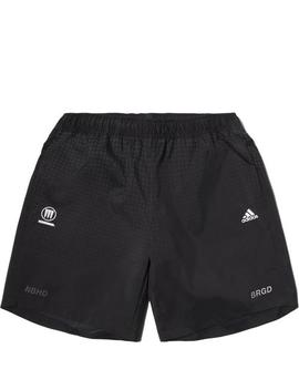 x-neighborhood-run-shorts by bodega