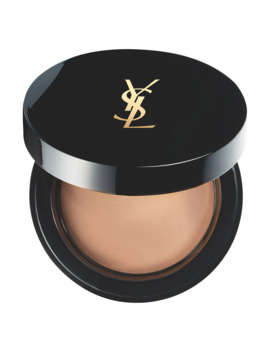 yves-saint-laurent-fusion-ink-compact-foundation,-honey,-b50 by yves-saint-laurent