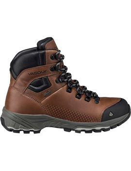 st-elias-fg-gtx-hiking-boot---womens by vasque