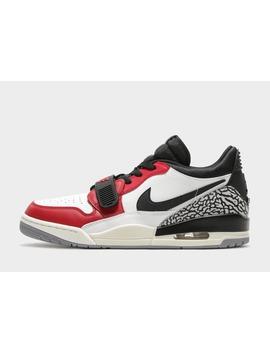 nike-air-jordan-legacy-312-low-mens-shoe by nike
