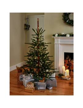argos-home-5ft-natural-pre-lit-christmas-tree---green921_4639 by argos