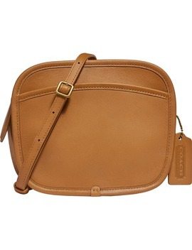 x-runway-buy-now-zip-leather-crossbody-bag by coach