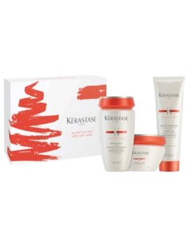 Kérastase Nutritive Masque Holiday Pack by Kérastase