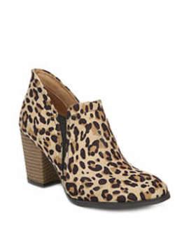 all-my-life-block-heel-booties by dr-scholls