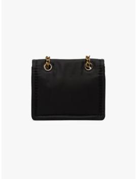 chain-strap-shoulder-bag by prada